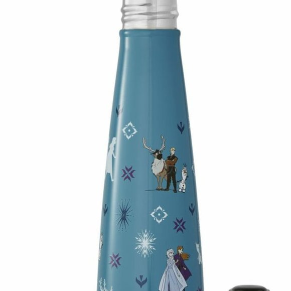 S'well Other - Frozen Sip by Swell Water Bottle